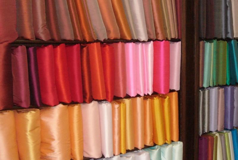 thai silk thaimassage umeå